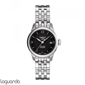 Tissot Le Locle Automatic Lady T41.1.183.54