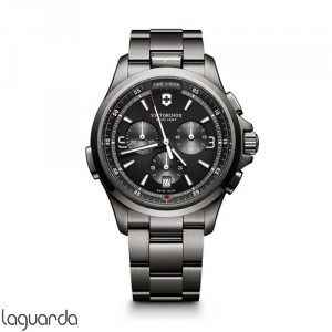 Victorinox 241730 Night Vision Chrono