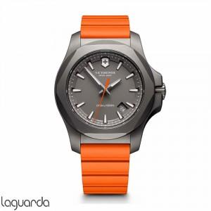 98145897c3bc Relojes Victorinox Swiss Army. Todos los modelos. Catálogo oficial ...