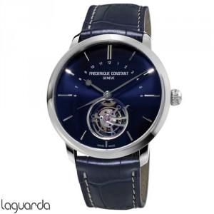 c6fc9a6f7d52 Relojes Frederique Constant. Todos los modelos. Catálogo Frederique ...