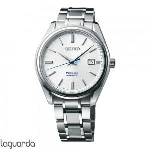 venta al por mayor bastante agradable ventas especiales Relojes Seiko - Seiko catalogo general con todos los modelos ...