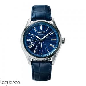 cbbededed9e0 Relojes Seiko - Seiko catalogo general con todos los modelos ...