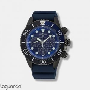 cc45c7d7a Relojes Seiko - Seiko catalogo general con todos los modelos ...