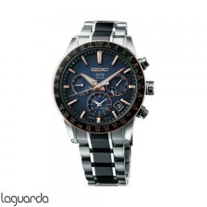 3beaab99634a Relojes Seiko - Seiko catalogo general con todos los modelos ...