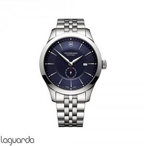2f69eeb1a911 Relojes Victorinox Swiss Army. Todos los modelos. Catálogo oficial ...