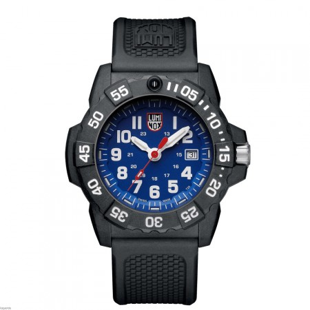 3503 Reloj Luminox Navy Seal 3500 Series 3503