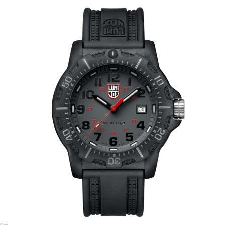 8882 Luminox Black Ops 8880 Series
