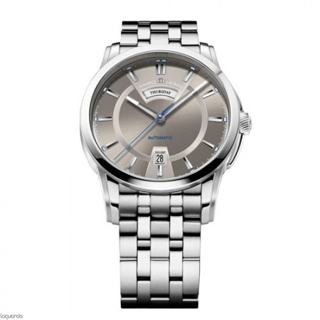 Reloj Maurice Lacroix Day/Date PT6158-SS002-73E
