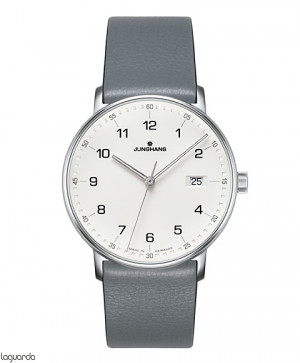 041/4885.00 Junghans Form