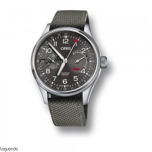 Oris Big Crown ProPilot 01 114 7746 4063 set 5 22 17FC Calibre 114