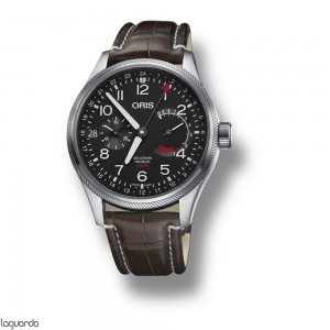 Oris Big Crown ProPilot 01 114 7746 4164 set 1 22 72FC