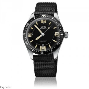 Reloj Oris Divers Sixty-Five 01 733 7707 4064-07 5 20 24