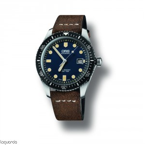 Oris Divers 01 733 7720 4055 5 21 02 Sixty-Five