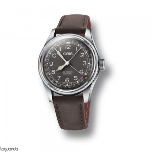 Oris 01 754 7741 4064-07 5 20 64 Big Crown Pointer Date
