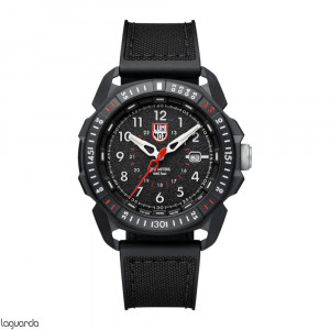 1001 - Luminox ICE-SAR Arctic 1000 Series