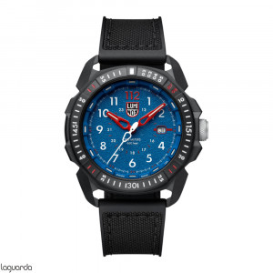 1003 - Luminox ICE-SAR Arctic 1000 Series