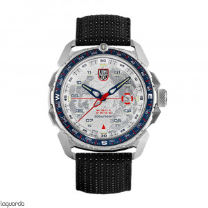 1208 - Luminox ICE-SAR Arctic 1200 Series