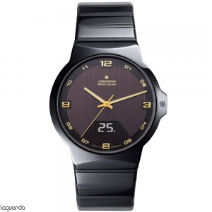 018/1435.44 Junghans Performance Force Mega Solar