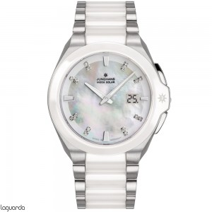 015/1501.44 Junghans Performance Spektrum Damen