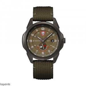 1767 - Luminox Atacama Adventurer Field 1760 Series