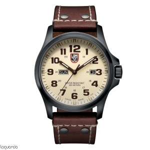 1927 - Luminox Atacama Field Day Date 1920 Series