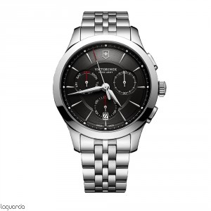 Reloj Victorinox Swiss Army Alliance Chronograph 241745