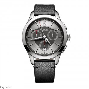 Reloj Victorinox Swiss Army Alliance Chronograph 241748