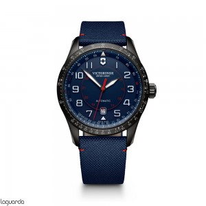 241820 | Reloj Victorinox Airboss Mechanical Automatic v241820