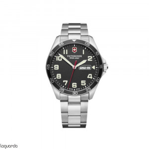 241849 - Victorinox Fieldforce
