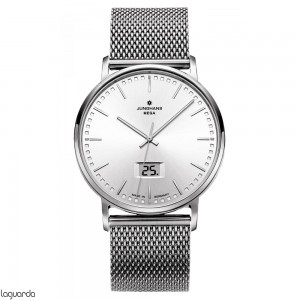 030/4941.44 Junghans Performance Milano