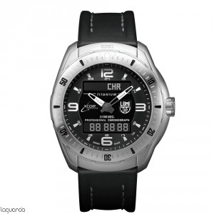 5241 - Luminox XCOR 5240 Series
