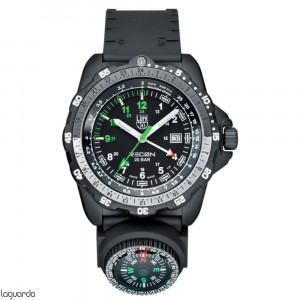 8831.KM - Luminox Recon Nav SPC 8830 Series