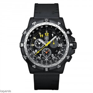8841.KM - Luminox Recon Team Leader Chronograph 8840 Series