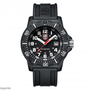 8881 - Luminox Black Ops 8880 Series