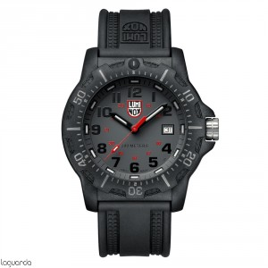 8882 - Luminox Black Ops 8880 Series