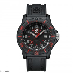 8895 - Luminox Black Ops 8880 Series