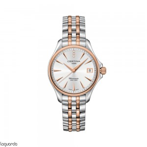 C032.051.22.036.00 Certina DS Action Lady