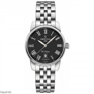 Certina C001.007.11.053.00 DS Podium Lady Automatic