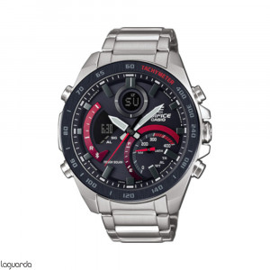 ECB-900DB-1AER | Casio Edifice