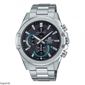 EFR-S567D-1AVUEF | Casio Edifice Classic Collection
