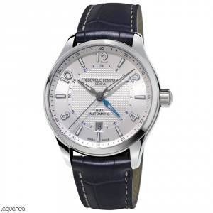 FC-350RMS5B6 Frederique Constant Runabout