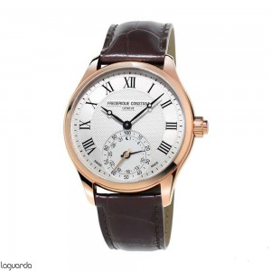 FC‐285MC5B4 - Frederique Constant Horological SmartWatch