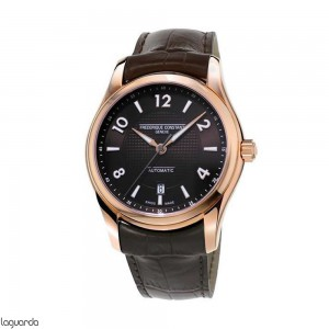 Frederique Constant Runabout Automatic FC‐303RMC6B4