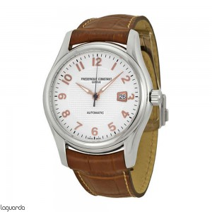Frederique Constant Runabout Automatic FC‐303RV6B6