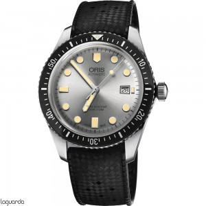 Oris Divers 01 733 7720 4051 4 21 18 Sixty-Five