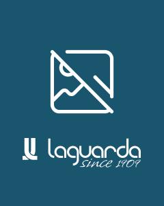 SRPF21K1 Reloj SRPF21K1 Seiko 5 Sports STREET FIGHTER V modelo GUILES limited edition