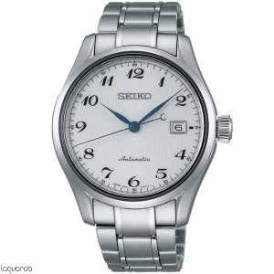 Watch SPB035J1 Seiko Presage