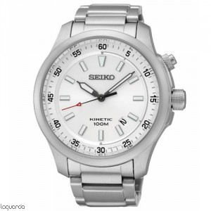 Reloj Seiko SKA683P1 Kinetic Neo Sports