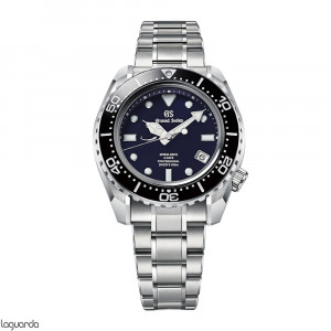 SLGA001 Grand Seiko Professional Diver's Limited Edition