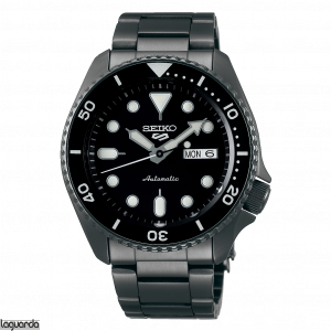 SRPD65K1 Seiko 5 Sports Sports Style Automatic